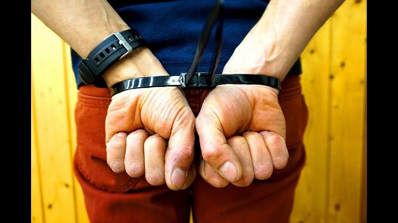 746 арестов, 2 тонны наркотиков, 54 млн фунтов стерлингов и десятки единиц оружия. В Европе успешно взломали анонимный сервис EncroChat