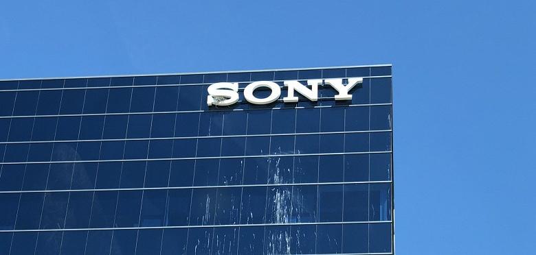 Компанию Sony переименовали впервые за 60 лет