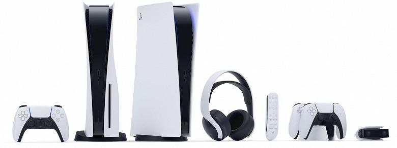 DualSense влетит в копеечку. Игровой контроллер для Sony PlayStation 5 окажется дороже ожидаемого