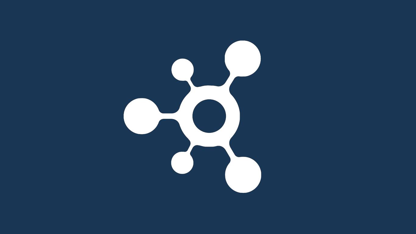 NewNode — децентрализованная CDN от разработчика FireChat - 1