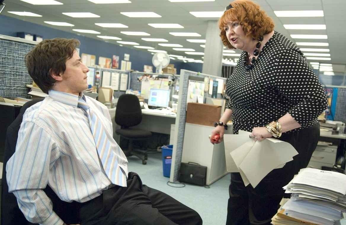 Как на интервью распознать начальника — самодура? - 4