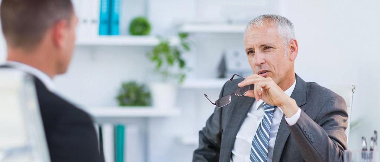 Как на интервью распознать начальника — самодура? - 1