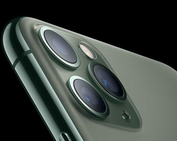 Не только зарядка мощностью 100 Вт, но и новая оптика как у iPhone 12 Pro Max. Почему флагманы на Snapdragon 875 подорожают?