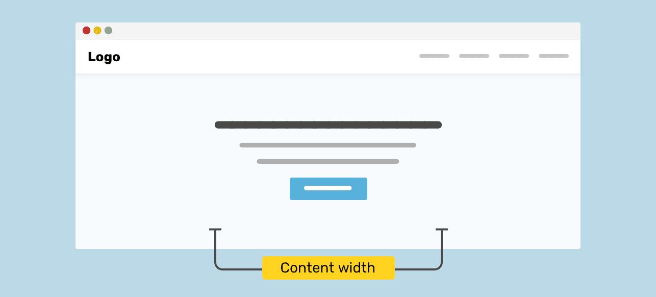 Стилизация контейнеров для содержимого веб-страниц - 10
