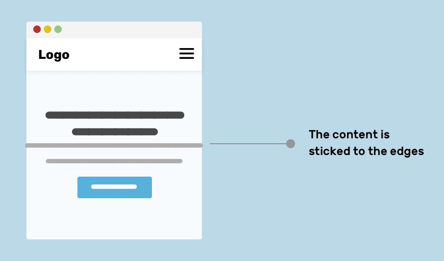 Стилизация контейнеров для содержимого веб-страниц - 12