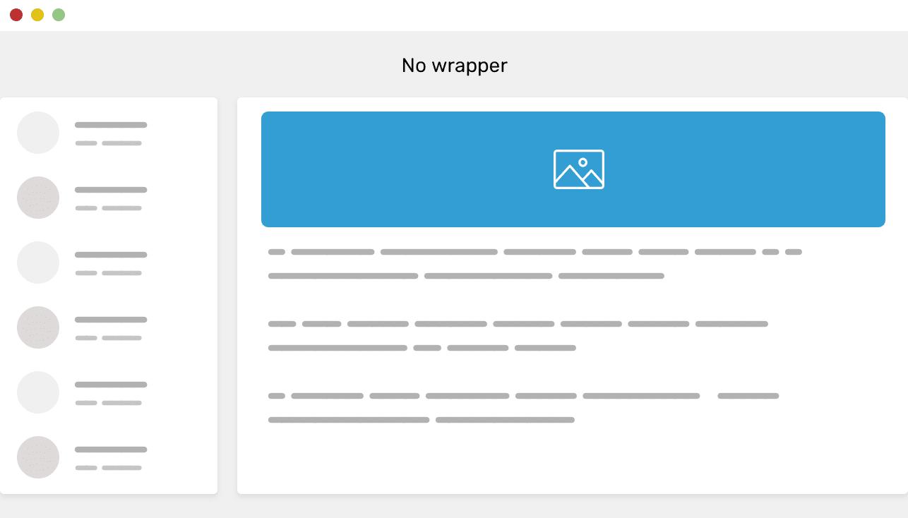 Стилизация контейнеров для содержимого веб-страниц - 3