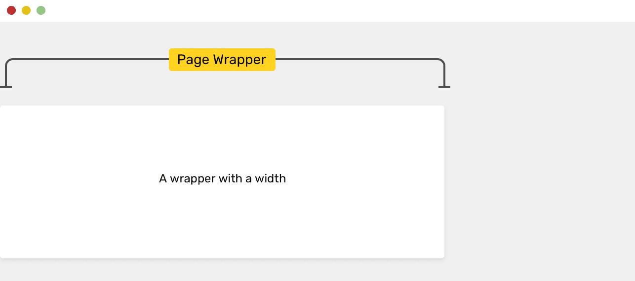 Стилизация контейнеров для содержимого веб-страниц - 4