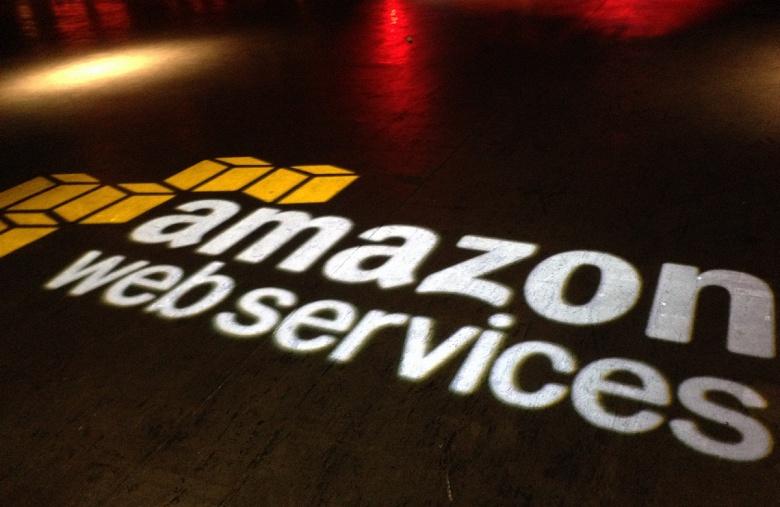 Mail.ru Group поможет Amazon Web Services выйти на российский рынок