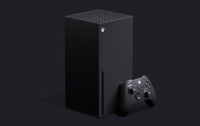 Microsoft представит игры для Xbox Series X совсем скоро. Как посмотреть русскоязычную трансляцию