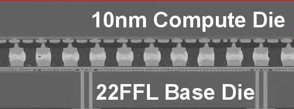 Как работает первый гибридный процессор x86 - 7