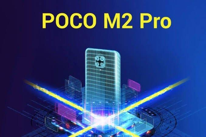Самый дешёвый Poco. Стала известна примерная цена новой модели M2 Pro