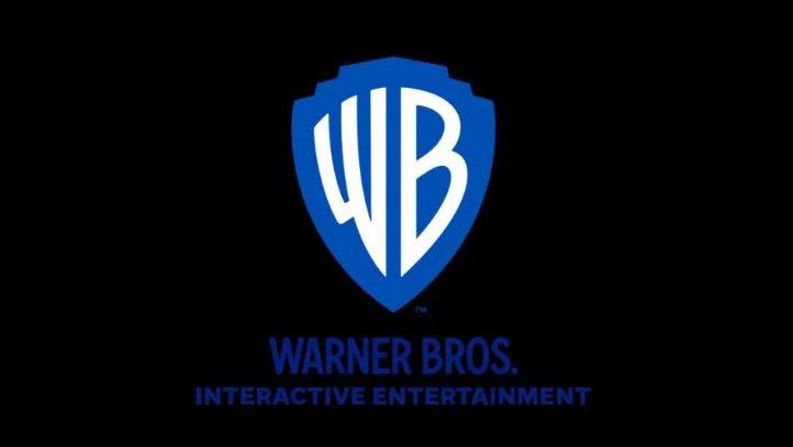 Microsoft купит Warner Bros. Interactive Entertainment за 4 миллиарда долларов и сама издаст новые Mortal Kombat и Batman