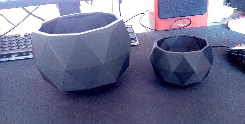 Хобби ИТшника на удаленке: 3D-печать, лазеры, DIY-классика - 2
