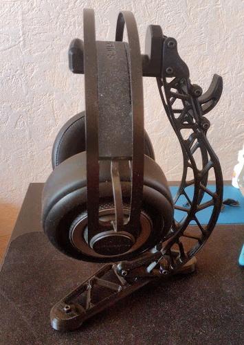 Хобби ИТшника на удаленке: 3D-печать, лазеры, DIY-классика - 3
