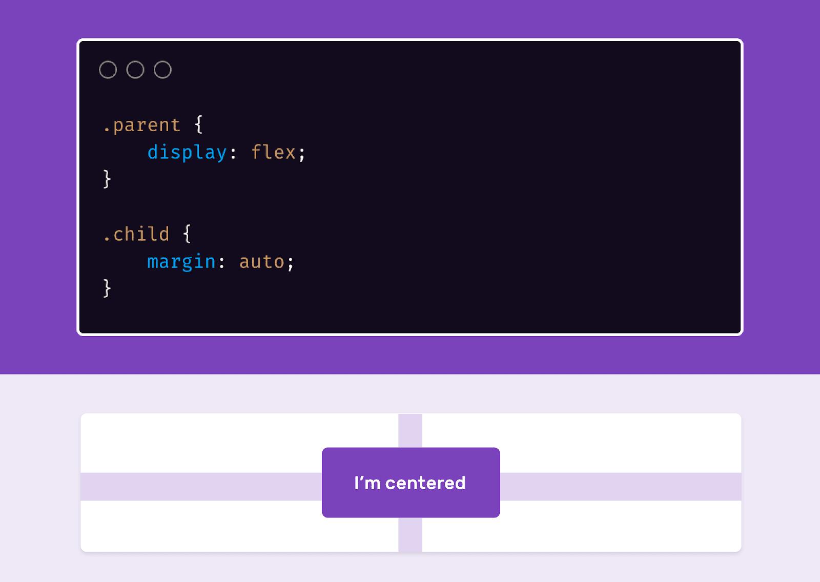 Малоизвестные CSS-свойства - 4
