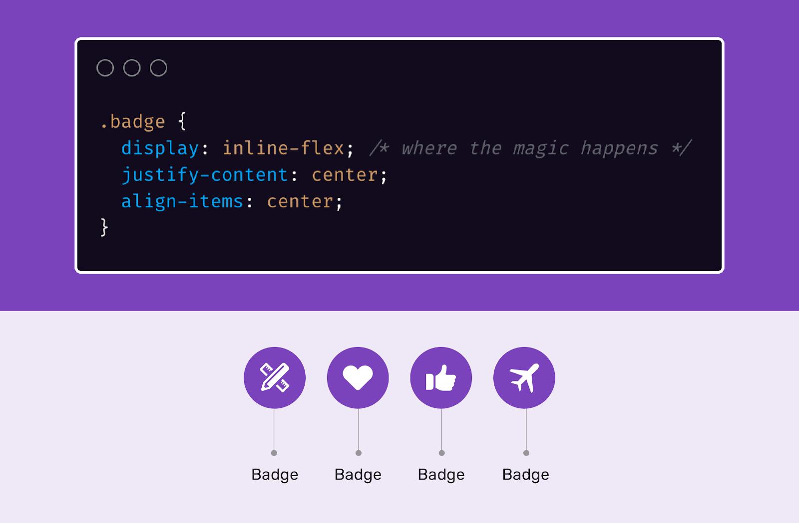 Малоизвестные CSS-свойства - 7