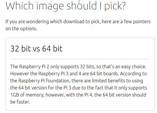 Сверхточный Raspberry PI Stratum 1 NTP сервер - 4