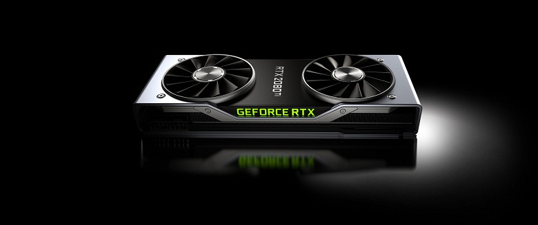 Nvidia впервые обошла Intel по рыночной капитализации