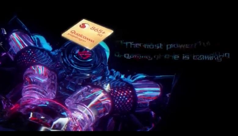 Snapdragon 865 вскоре перестанет быть самой мощной платформой Qualcomm. Asus подтвердила существование Snapdragon 865+