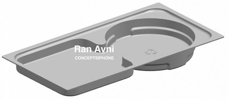 Новое изображение может быть подтверждением того, что в комплекте с iPhone 12 вы не найдёте ни наушников, ни зарядного устройства