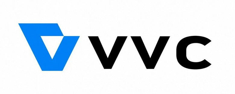 Представлен стандарт сжатия видео H.266/VVC