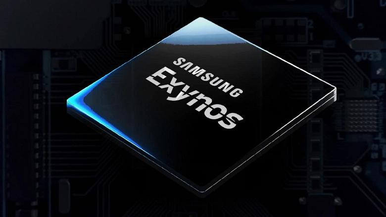 Смартфоны Samsung Galaxy S21 на всех рынках могут получить SoC Exynos 1000? Пока это лишь слухи, но их стоит иметь в виду
