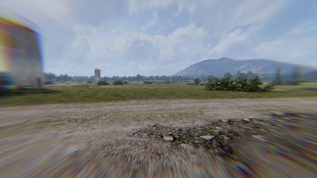 Armored Warfare: Проект Армата. Хроматическая аберрация - 15