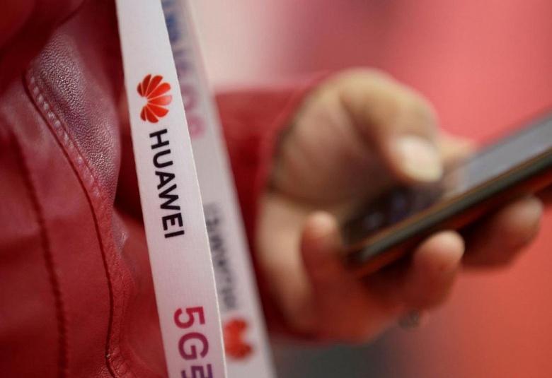 Huawei могут исключить из британской сети 5G уже в этом году - 1