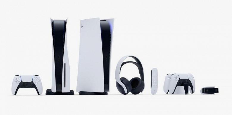 PlayStation 5 Pro и Xbox Series X Pro не будет? Бывший топ-менеджер Microsoft считает, что обновлённые консоли в этом поколении не появятся