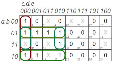 Гениальный алгоритм создания лабиринтов в игре Entombed, который до сих пор не могут разгадать - 5
