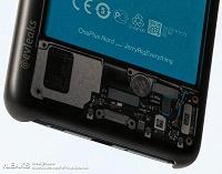 Много памяти, оптическая стабилизация и не самый большой аккумулятор. OnePlus Nord полностью рассекречен - 2