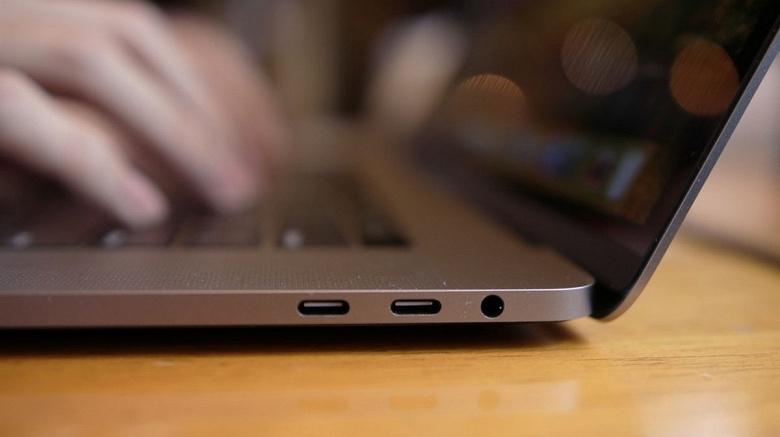Нет, Thunderbolt из компьютеров Apple не исчезнет. Компания подтвердила, что будет использовать Thunderbolt 4 в грядущих ПК без CPU Intel