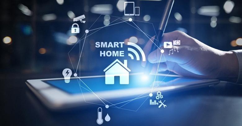 Пандемия COVID-19 подкосила рост продаж устройств для умных домов в Европе