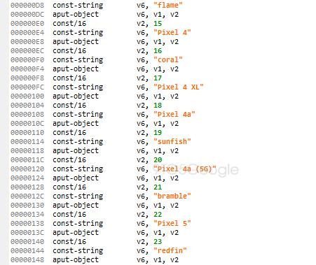 Google, кто же так делает? Флагманский Pixel 5 получит ту же платформу, что и «бюджетный» Pixel 4a 5G