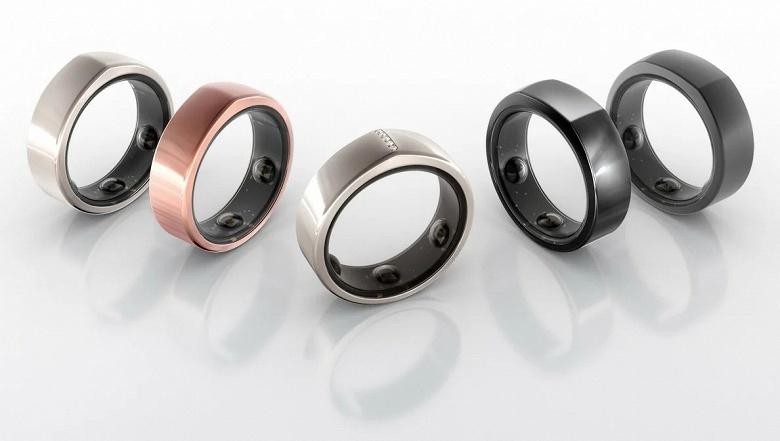 Как устроено умное кольцо, способное помочь в раннем обнаружении COVID-19. Просто так Oura Ring разобрать не выйдет
