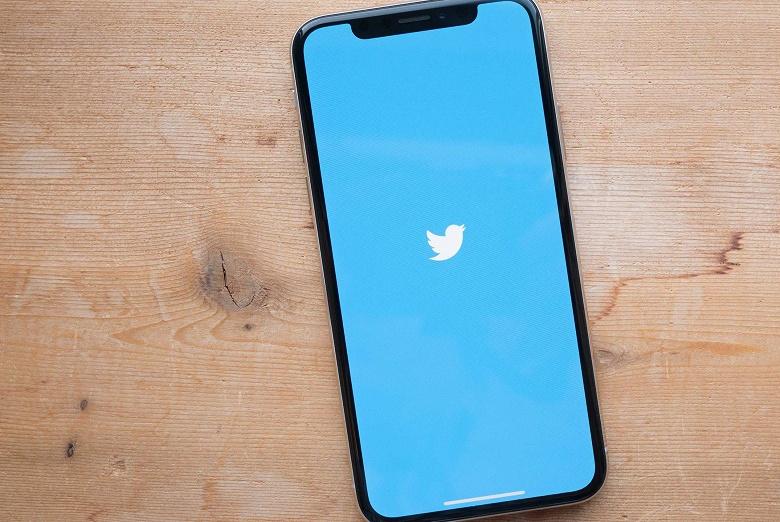 Обратная сторона iOS. Десятки миллионов пользователей iPhone не смогут установить приложение Twitter