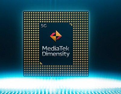 Huawei станет крупнейшим заказчиком однокристальных систем MediaTek
