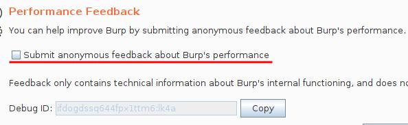 Burp Suite Tips - 4