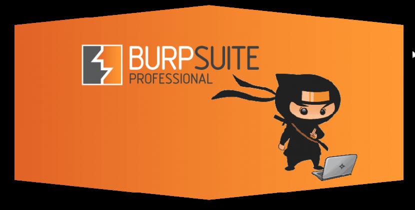 Burp Suite Tips - 1
