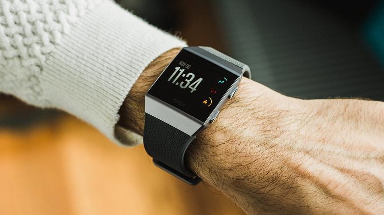Google может избежать антимонопольного расследования Еврокомиссией сделки с Fitbit - 1
