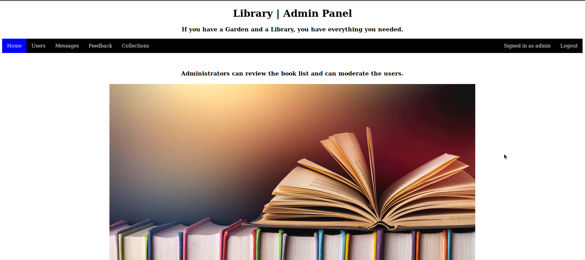 HackTheBox. Прохождение Book. XSS to LFI через PDF и LPE через Logrotate - 14