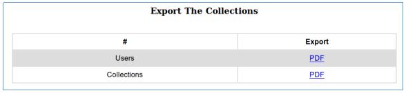 HackTheBox. Прохождение Book. XSS to LFI через PDF и LPE через Logrotate - 15