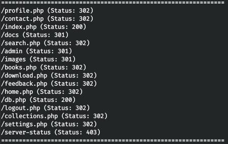 HackTheBox. Прохождение Book. XSS to LFI через PDF и LPE через Logrotate - 7