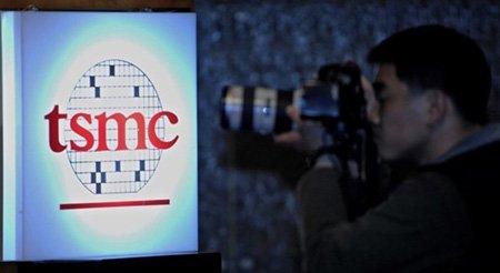 TSMC просит США разрешение на продолжение производства однокристальных платформ для Huawei