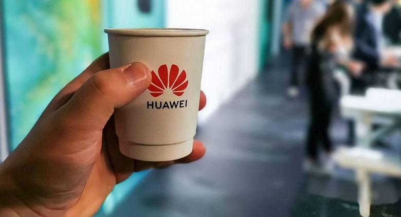 Huawei останется даже без MediaTek? Власти США якобы намерены надавить на производителя однокристальны систем