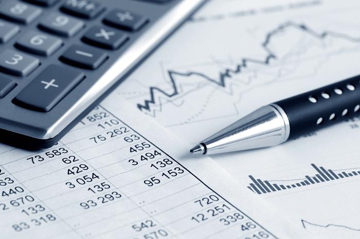 Мировые расходы на ИТ снова начнут расти уже в будущем году - 1