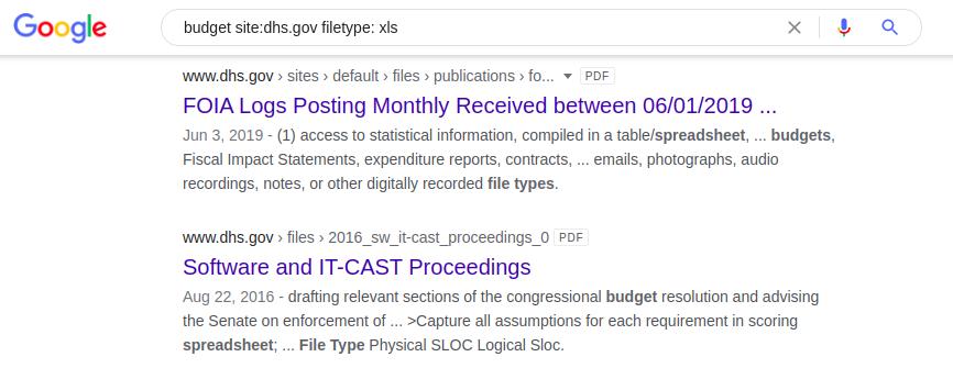 Google Dorking или используем Гугл на максимум - 31