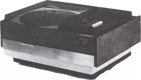 LaserDisc: история несостоявшегося конкурента видеокассет (часть 1) - 5