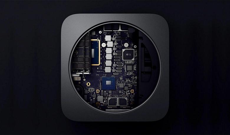 Может ли Apple попросту купить Arm Holdings? SoftBank рассматривает возможность продажи этого своего актива
